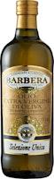 Olio di oliva Selezione Unica Barbera