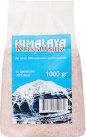 Sel cristallin de l'Himalaya Madal Bal