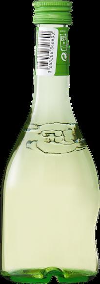 JP. Chenet Colombard/Chardonnay Pays d'Oc IGP Zurück