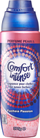 Comfort Intense Duftperlen Fuchsia Passion