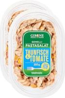 Salade de pâtes Girone