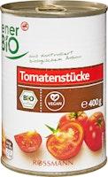 enerBiO Tomatenstücke