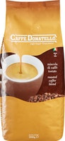 Donatello Kaffee Espresso toscano