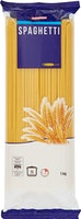 Spaghetti Denner