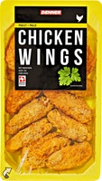 Denner Chicken Wings
