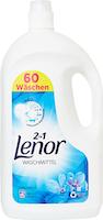 Detersivo liquido 2in1 Freschezza d'aprile Lenor