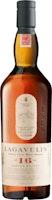 Lagavulin Single Islay Malt Scotch Whisky