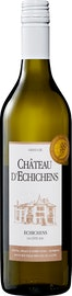 Château d'Echichens Blanc Grand Cru La Côte AOC