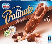 Frisco Glacé Pralinato Classico