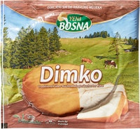 Fromage Dimko Yeni Bosna