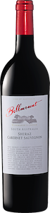 Bellmount Winemaker's Choice Shiraz Cabernet