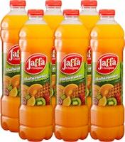Multivitamine Jaffa Champion