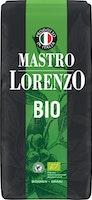 Caffè Bio Mastro Lorenzo