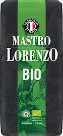 Café Bio Mastro Lorenzo