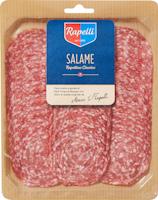 Rapelli Salami Rapellino Classico