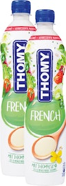 Thomy Dressing French