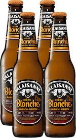 Valaisanne Blanche