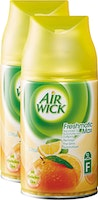 Spray per ambienti Freshmatic Max Air Wick