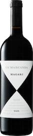 Cà Marcanda Magari Bolgheri DOC 75