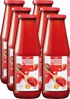 Purée de tomates Denner