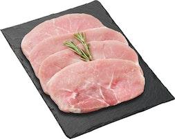 Denner BBQ Schweinshuftsteak