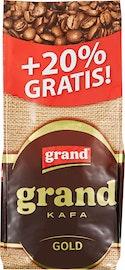 Café Gold Grand