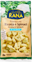 Tortelloni Ricotta & Spinaci Rana