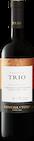 Trio Cabernet Sauvignon Cabernet Franc, Syrah Reserva 75