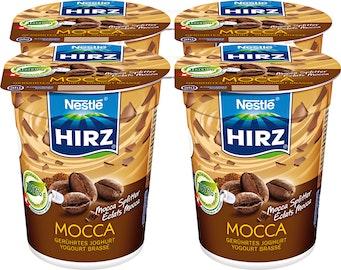 Joghurt Hirz