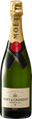 Moet&Chandon Impérial Brut 6x75cl mit 6 Gläsern