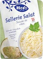 Hero Selleriesalat