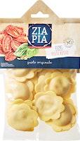 Premium Pasta Fiori Pesto Rosso