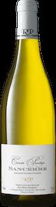 Cuvée Prestige Raimbault-Pineau Sancerre AOC