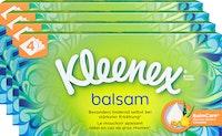 Fazzoletti Kleenex