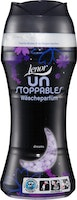Lenor Unstoppables Wäscheparfüm Dreams