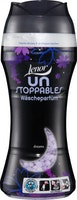 Profumo per biancheria Unstoppables Dreams Lenor