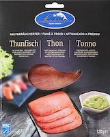 Laschinger kalt geräucherter Thunfisch