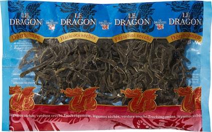 Le Dragon Dörrbohnen