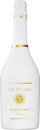 Col del Sol Luce Prosecco DOC dry