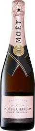 Moët & Chandon Rosé Impérial brut Champagne AOC