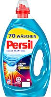 Persil Flüssigwaschmittel Color