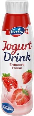 Yogourt à boire bifidus Emmi
