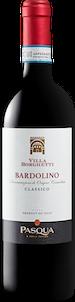 Villa Borghetti Bardolino DOC Classico