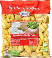 Tortelloni Pasta Classica Steinhaus