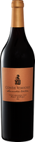 Conde Vimioso Sommelier Edition Vinho Regional Tejo