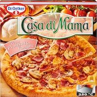 Pizza Casa di Mama Dr. Oetker