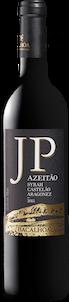 JP Azeitão Tinto