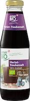Succo d'uva Merlot enerBiO