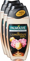 Gel douche So Luminous Palmolive