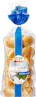Petits pains au lait Ölz